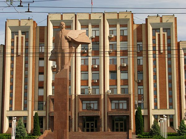 naddniestrze_tyraspol_lenin