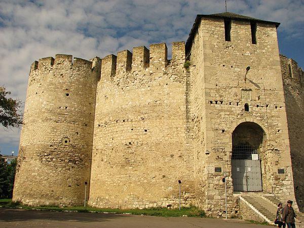 moldawia_soroki_twierdza_krzysztofmatys