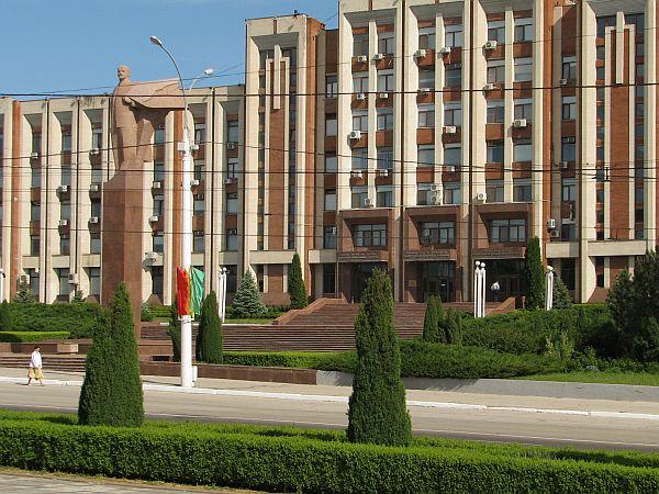 naddniestrze_tyraspol_lenin_fot_krzysztofmatys
