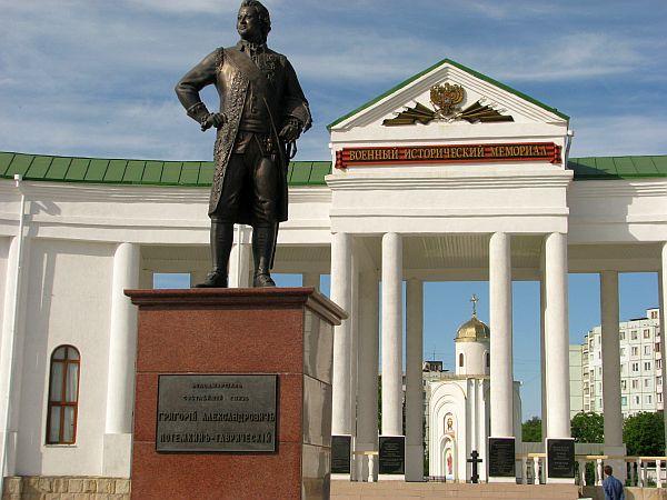 nadniestrze_potiomkin_pomnik_fot_krzysztofmatys